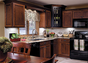 Kitchens By Design Omaha Reviews
