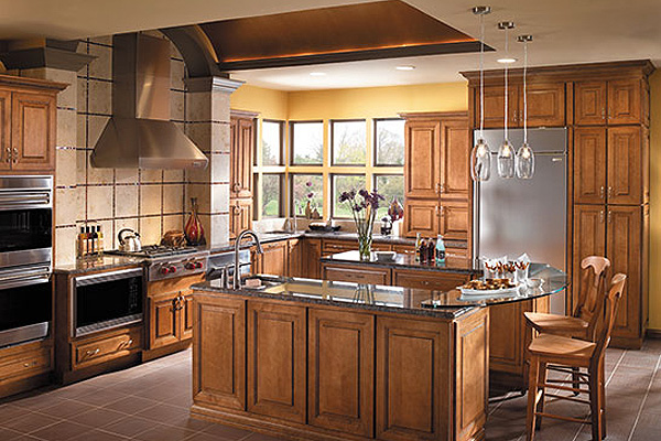 Gallery Remodeling Services Omaha Norfolk Lincoln