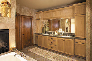bath designs bathroom remodeling company omaha lincoln norfolk