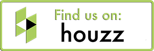 New Our Houzz Profile