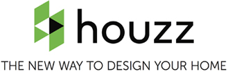 Houzz Profile