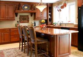 Kitchen Ideas Omaha