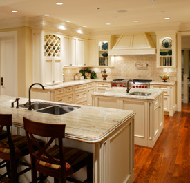 Kitchen Remodeling Custom Kitchen Remodeling Design Omaha
