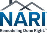 NARI National Association The Remodeling Company