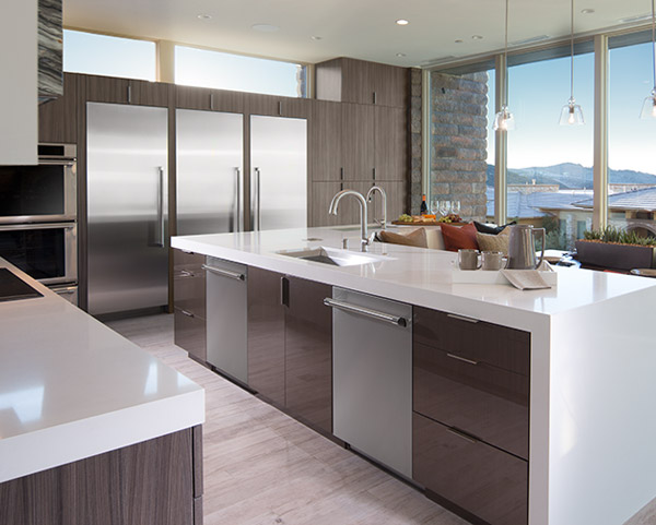 Amazing Ultracraft Cabinetry Gallery
