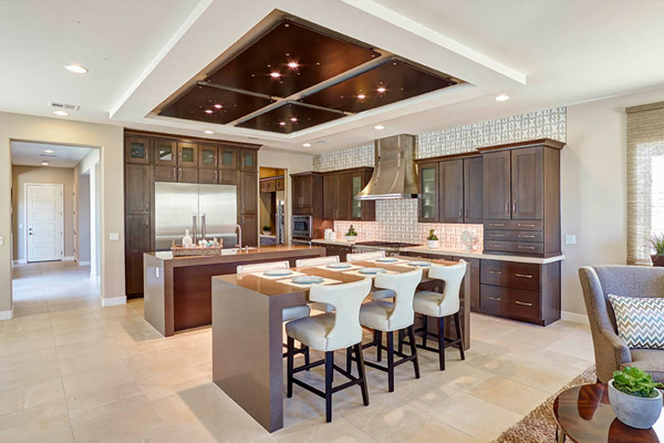 Norcraft Cabinetry