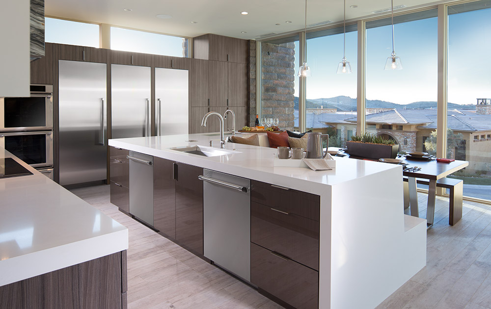 Ultracraft Cabinetry